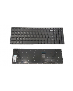 Lenovo Ideapad 110-15IBR 80T7 Replacement Laptop Keyboard Generic