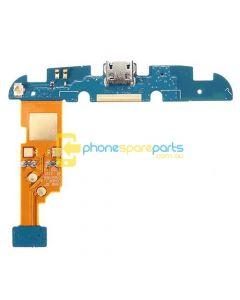 LG Nexus 4 E960 Charging Port Flex Cable - AU Stock