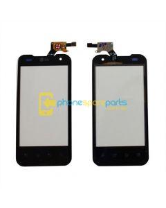 LG Optimus 2X P990 touch screen - AU Stock