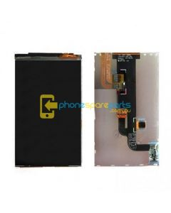 LG Optimus 3D P920 Display LCD - AU Stock