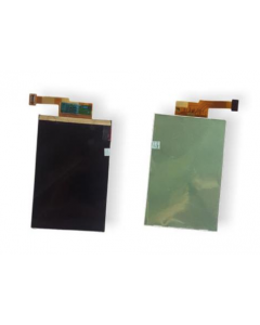 LG Optimus L5 E610 Replacement LCD Screen Panel