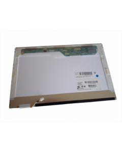 Acer Aspire 3680 UMASC LCD 14.1 IN. WXGA TOPPOLY TD141THCA1 GLARE LK.14101.007