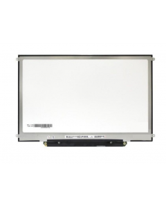 LP LG PHILLIPS LCD Display Panel 13.3 inch WideScreen LP133WX3 (TL)(A5) USED