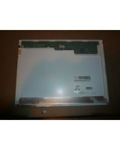LG Philips LP150X08 (TL)(A6) Laptop LCD Screen Panel USED