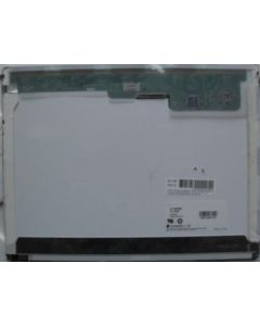 LG Philips LP150X09 (A5)(K1) Laptop LCD Screen Panel USED