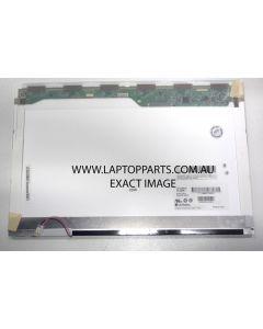 LG PHILIPS LP154WX4 TL B4 Laptop LCD Screen Panel - 1 WHITE PIXEL- NEW