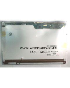 HP Pavilion dv7 dv7-1245dx Laptop LCD Screen Panel LG PHILIPS LP171WP4 TL N2 USED