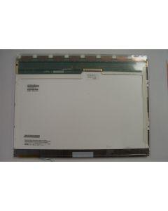 Sharp LQ150X1LHS2 Laptop LCD Screen Panel USED