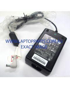 LI SHIN AC Adapter Power Supply LSE9901B1250 NEW