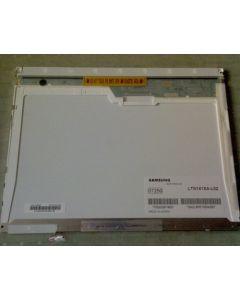 Samsung LTN141XA-L02 Laptop LCD Screen Panel USED