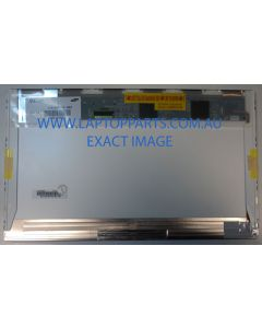 SAMSUNG Replacement Laptop LED Screen LTN160AT06-U04 USED