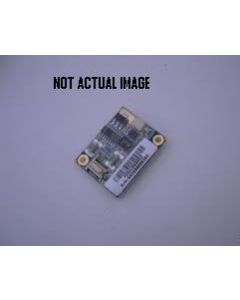Toshiba Portege R200-S2031 (PPR21U-01702F)  Replacement Modem