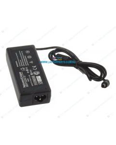 ASUS M9A M9V M9J F9F F9J A9RP A9T Replacement Laptop Generic AC Power Adapter Charger