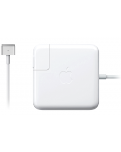 Apple Macbook Air Replacement Laptop Magsafe Adapter / Charger 45W A1374 Magsafe 2 Magsafe2 NEW