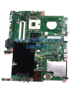 Acer Extensa 5630z Motherboard / Mainboard MB.TRM01.001