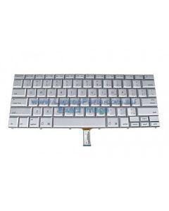Apple MacBook Pro 15 replacement Laptop Keyboard