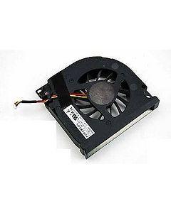 Dell Inspiron 9400 E1705 M90 XPS  M1710 Heatsink WITHOUT FAN DF031, CK047