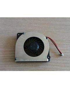Fujitsu LifeBook S7110 S7111 E8110 T4210 Laptop CPU Cooling Fan MCF-S6055AM05