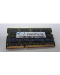 Acer Aspire 4745 4745G Memory SAMSUNG SO-DIMM DDRIII 1066 2GB M471B5673EH1-CF8 LF 128*8 0.055um KN.2GB0B.012