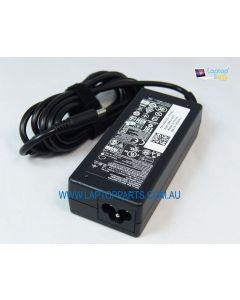 Dell Replacement Laptop Adapter Charger 19.5 3.34A 65W 0MGJN9 MGJN9 GENERIC