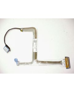 Dell Latitude D620 LCD Ribbon Cable 14.1 0MH179 MH179