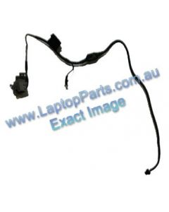 Sony Vaio VGN-CR35G Replacement Laptop Modem port