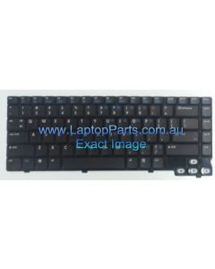 HP Pavilion DV1000 Replacement Laptop Keyboard 367778-001 AECT1TPU112 USED