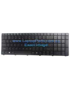 Acer TravelMate Travelmate Timeline 8531 8572 8572G 8572T 8572TG 8573  Replacement Laptop Keyboard MP-09G33U4-6982 PK130QG1A00 002-09G33LHE01 NEW