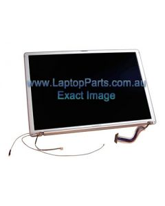 Apple PowerBook G4 15 A1106 Replacement Laptop Display Assembly MRC-0031