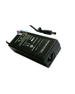 MSI Apache Pro GE62 Replacement Laptop AC Adapter Battery Charger Power Supply
