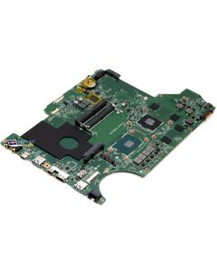 MSI APACHE PRO MS-16J41 MS-16J41 Series Replacement Laptop Motherboard