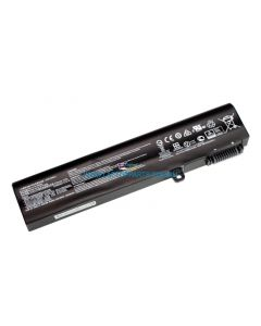 MSI PE60 CX62 CR62 PE70 GE62 GE72 GP62 Replacement Laptop Battery BTY-M6H