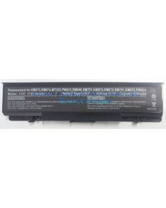 Dell Studio 1735 17 1736 1737 Generic Replacement Laptop Battery KM973 KM974