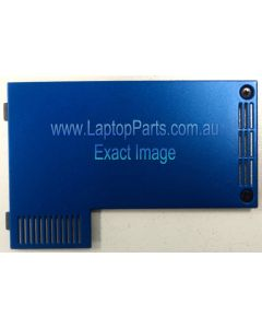 DELL Latitude E4300 Replacement Laptop RAM Cover N733D 0N733D NEW