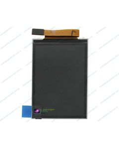 Apple iPod Nano 5 Replacement LCD Touch Screen Display Digitizer Assembly