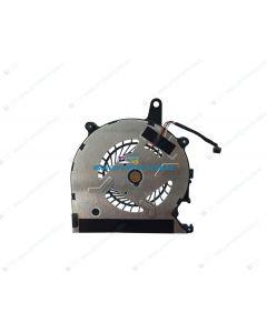 Sony Vaio SVP132A1CW Pro 13 SVP13213CGS SVP13213CGB Replacement Laptop CPU Cooling Fan ND55C02-14J10 UDQFVSR01DF0
