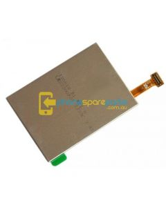 Nokia C5-00 / X3 LCD - AU Stock