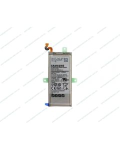 Samsung Galaxy Note 8 Replacement Battery GENUINE