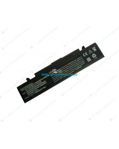 Samsung NP 305V5A-S06AU Replacement Laptop Battery - GENUINE