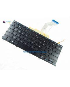 Samsung NP900X3D NP900X3E NP900X3B NP900X3C Replacement Laptop US Backlit Keyboard