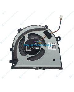 Dell Inspiron G3 G3-3771 G3-3579 G5 15 5587 Series Replacement Laptop GPU Cooling Fan OGWMFV