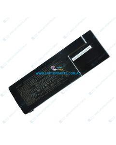 Sony VAIO VPC-SA VPC-SB VPC-SE SVT13 VPC-SD Replacement Laptop Original Battery BPS24 VGP-BPS24