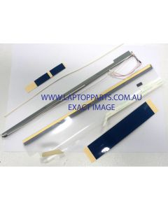 Toshiba Replacement Laptop Fluorescent Backlights FL Tube P000311060 NEW