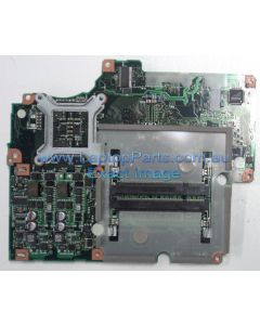 Toshiba System Board Assembly PCB SET T_9100 P000343670 NEW