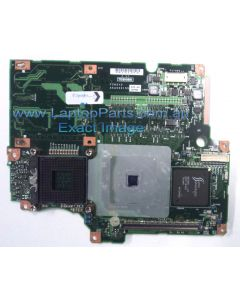 Toshiba System Board Assembly PCB SET T_9100 P000363500 NEW