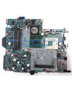 Toshiba Satellite M30 (PSM30A-71023)  PCB SET   S_M30  P000386640