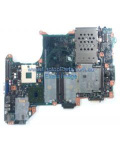 TOSHIBA Satellite / Tecra A10 A15 Laptop Motherboard P000387790 NEW