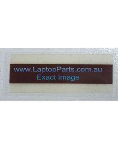 Toshiba Qosmio G20 (PQG20A-10Q002)  CU LCD HARNESS P000397440