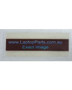 Toshiba Tecra M4 (PTM40A-01P009)  CU LCD HARNESS P000397440