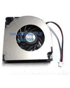 Toshiba Tecra M3 (PTM30A-025002)  COOLING MODULE P000412710